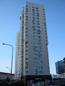 Квартира Z-374738, Мишуги Александра, 8, Киев - Фото 3