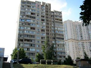 Квартира B-92554, Мишуги О., 11, Київ - Фото 2
