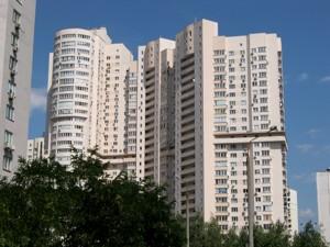 Квартира K-32413, Мишуги Александра, 12, Киев - Фото 3