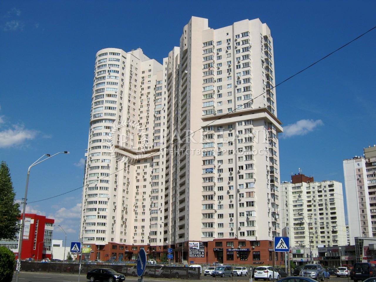 Квартира K-32413, Мишуги Александра, 12, Киев - Фото 2