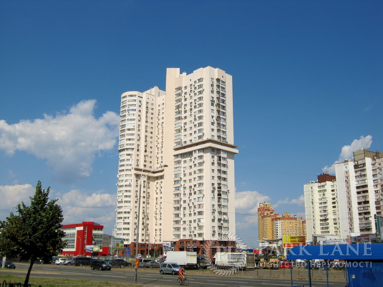 Квартира K-32413, Мишуги Александра, 12, Киев - Фото 4
