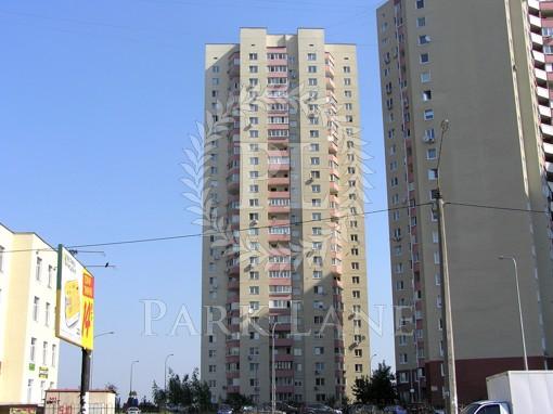 Квартира, Z-687770, 4а