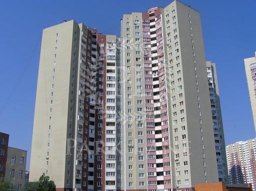 Квартира, Z-628956, 8