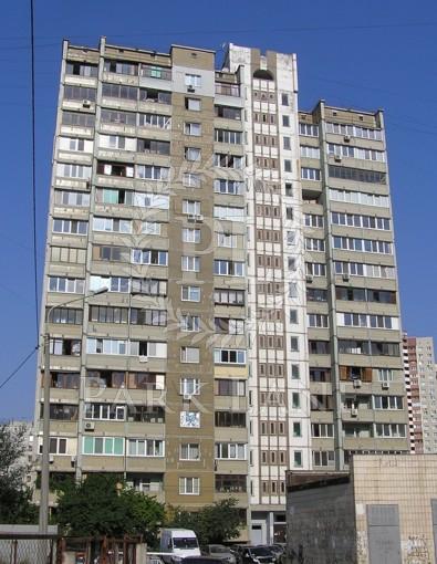 Квартира, Z-502542, 37