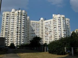 Квартира N-15663, Бажана Миколи просп., 26, Київ - Фото 4