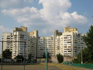Квартира Z-572988, Бажана Николая просп., 30, Киев - Фото 4