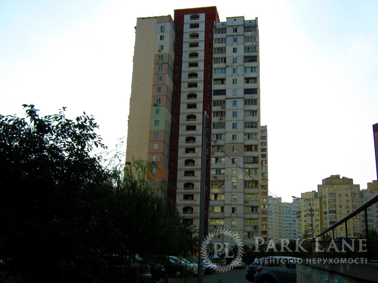 Квартира Бажана Николая просп., 34, Киев, Z-146975 - Фото 3