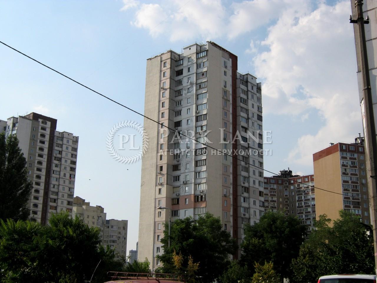 Квартира Бажана Николая просп., 34, Киев, Z-146975 - Фото 4