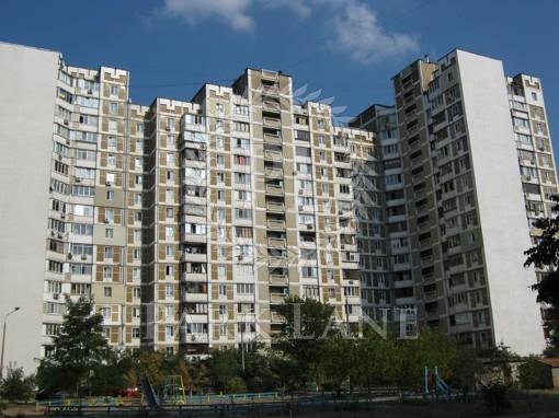 Квартира, Z-19457, 6а