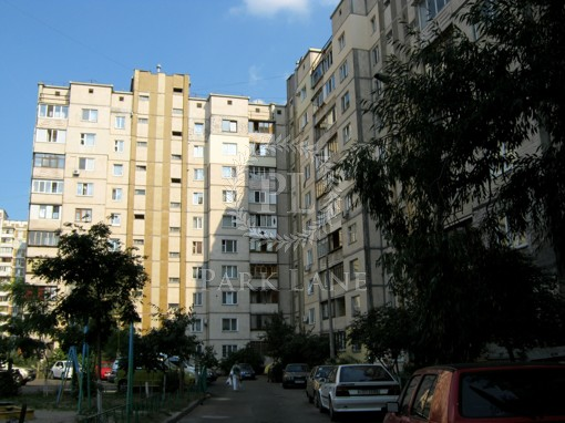 Квартира, Z-150570, 8