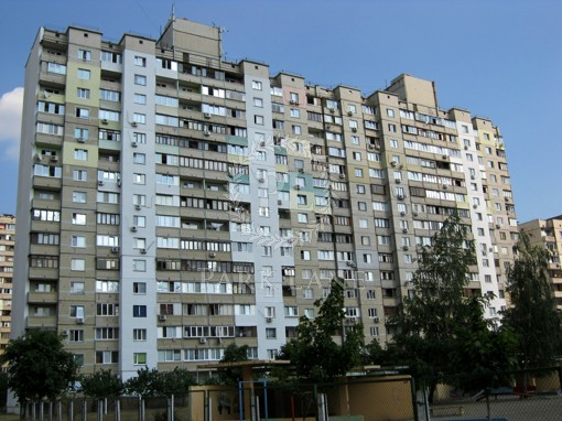 Квартира, Z-318704, 12а