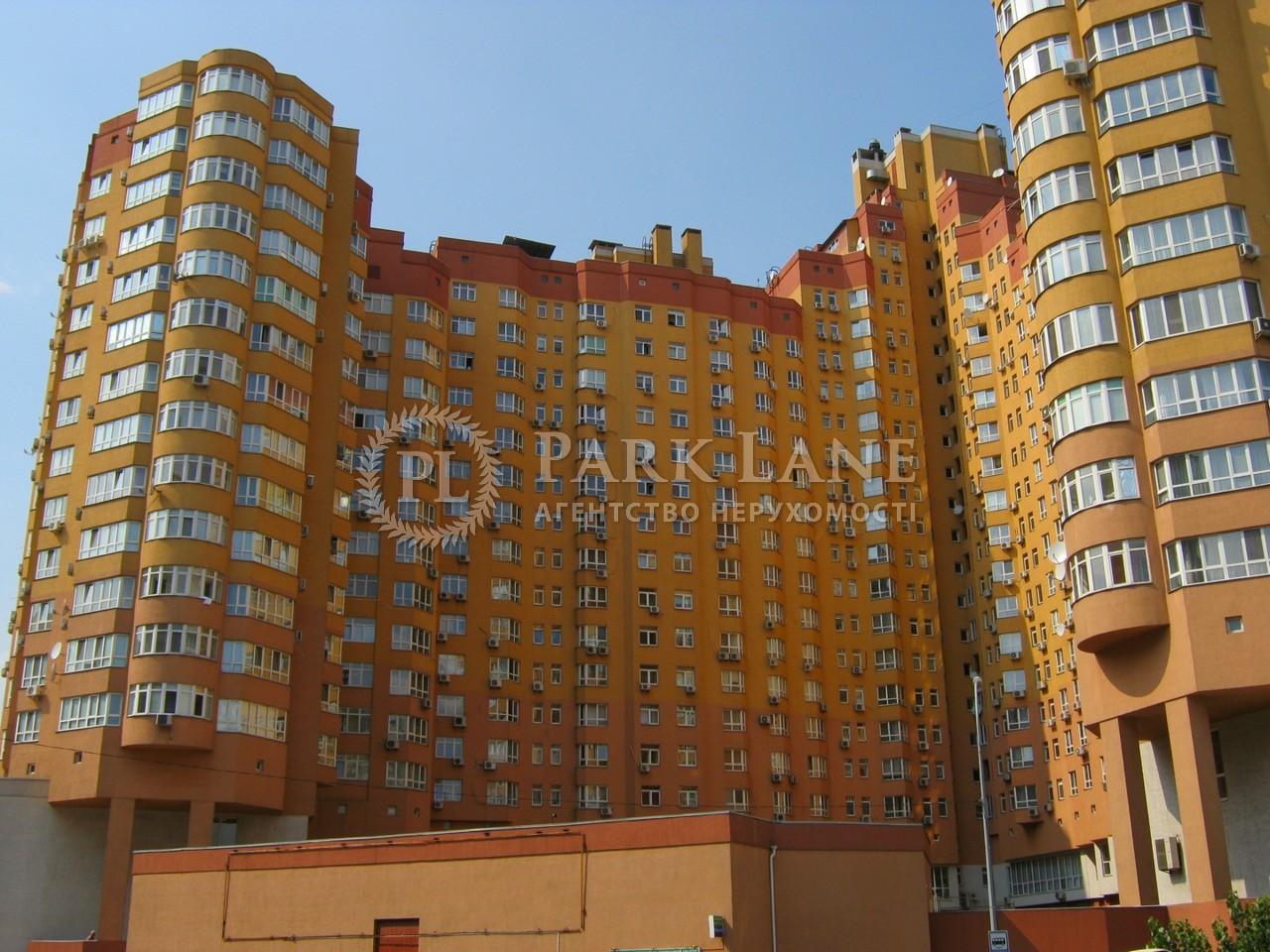 Квартира Z-1342972, Мишуги О., 2, Київ - Фото 3