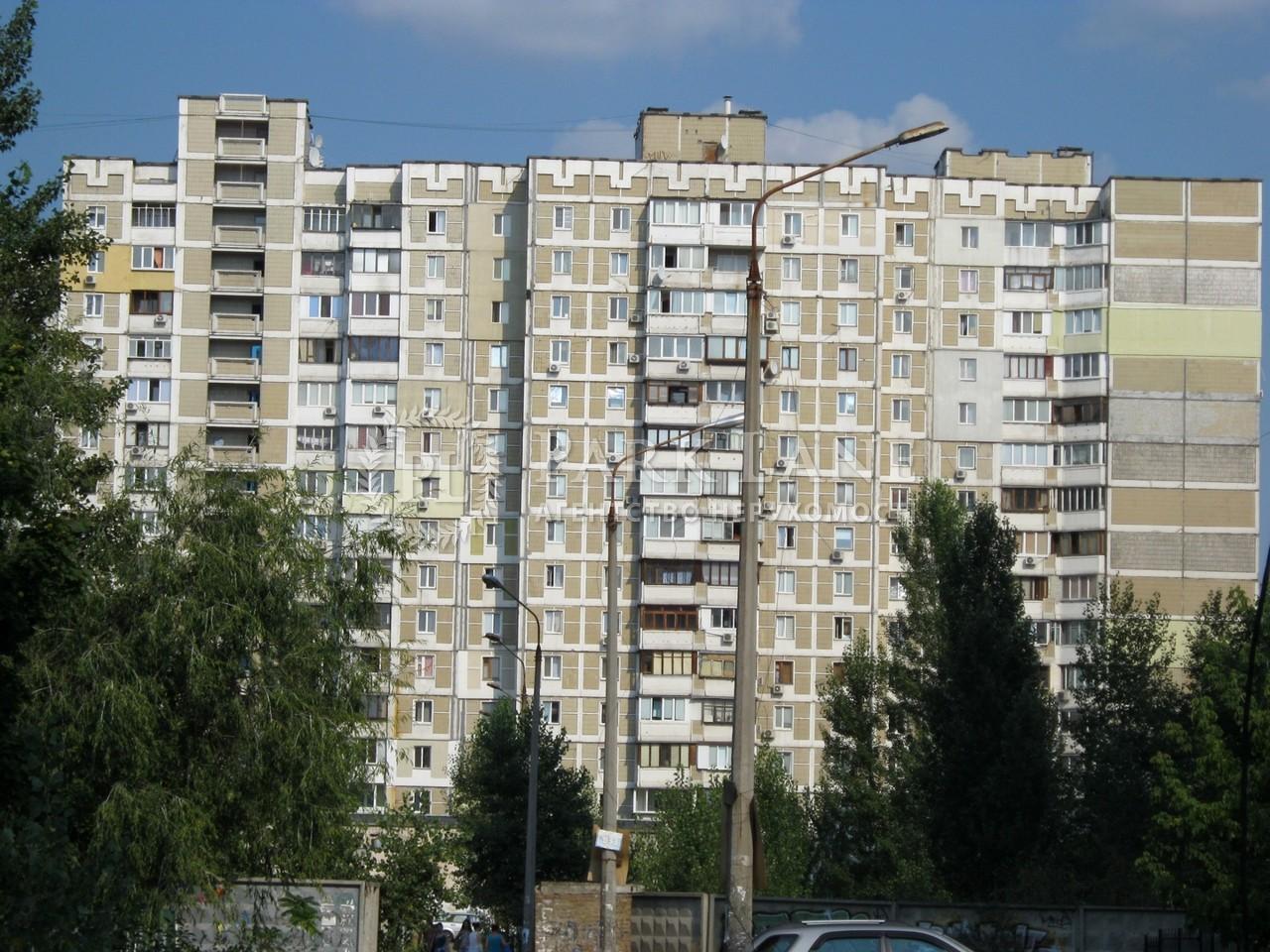 Квартира ул. Ревуцкого, 44, Киев, Q-1125 - Фото 20