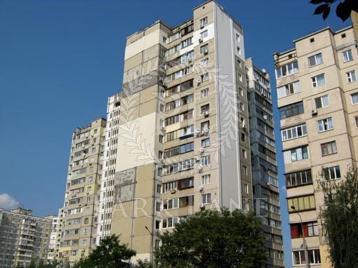 Квартира, Z-1505243, 44б