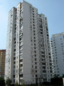 Квартира Z-687504, Руденко Ларисы, 3а, Киев - Фото 4