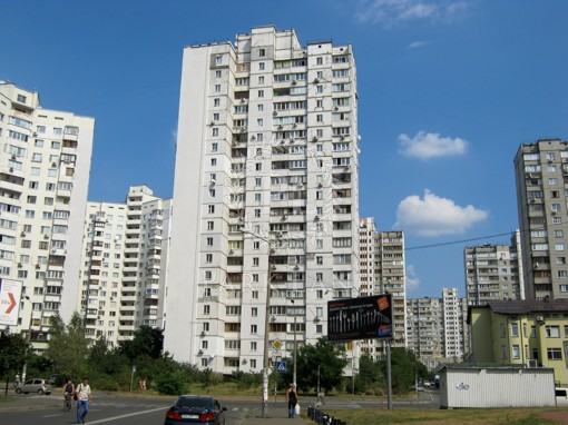 Квартира, Z-687504, 3а