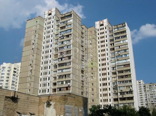 Квартира, R-29144, 3б