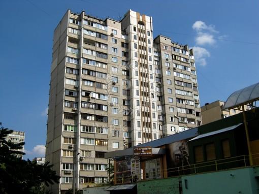 Квартира, R-25294, 5