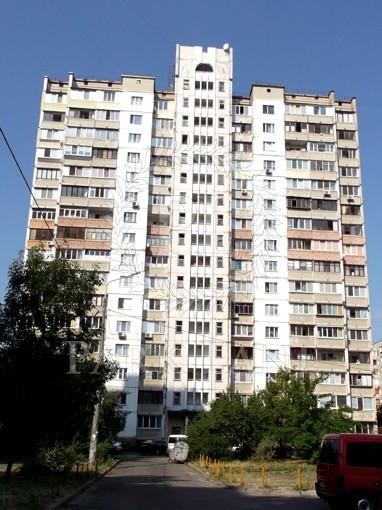 Квартира, Z-738818, 91б