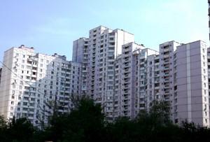 Нежилое помещение, R-3270, Маяковского Владимира просп., Киев - Фото 3