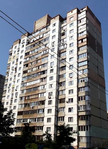Квартира, Z-542500, 93а