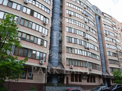 Квартира Тургеневская, 45-49, Киев, R-19479 - Фото