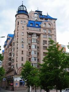 Квартира J-29662, Павловская, 18, Киев - Фото 1