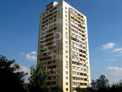 Квартира, Z-641615, 1