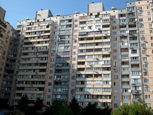 Квартира Z-802955, Вишняковская, 5, Киев - Фото 3