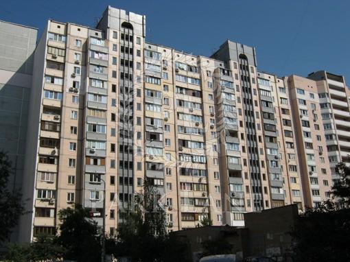 Квартира, N-5591, 5а