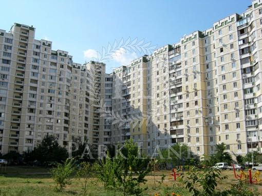 Квартира Вишняковская, 7б, Киев, L-28339 - Фото