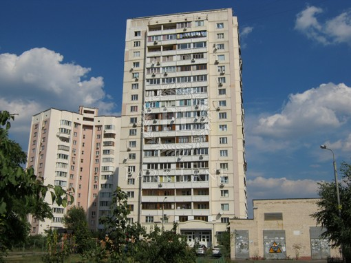 Квартира, Z-339949, 7
