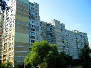 Квартира Z-1064677, Ревуцкого, 44, Киев - Фото 3
