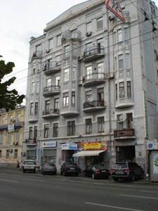 Квартира I-21035, Саксаганского, 58, Киев - Фото 4