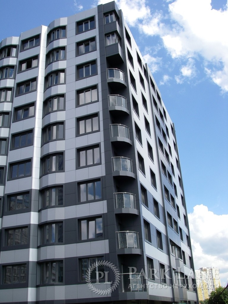 Окремо розташована будівля, вул. Завальна, Київ, J-26919 - Фото 12