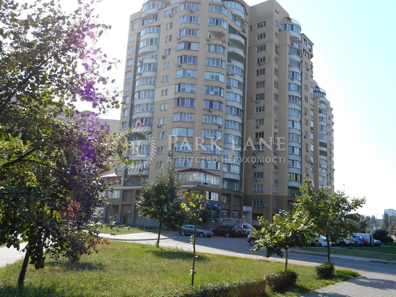 Квартира Героев Сталинграда просп., 22, Киев, R-35898 - Фото 2