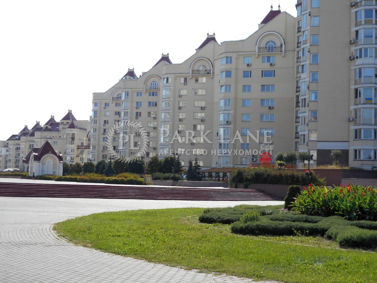 Квартира Героев Сталинграда просп., 24, Киев, E-14870 - Фото 15