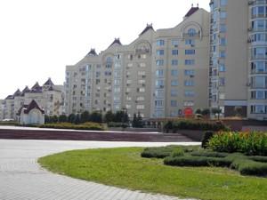 Квартира B-102051, Героїв Сталінграду просп., 24, Київ - Фото 2