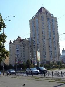 Квартира B-100865, Героев Сталинграда просп., 24а, Киев - Фото 2