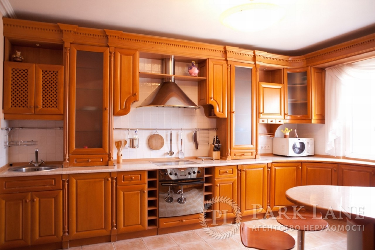 Квартира Бажана Николая просп., 36, Киев, B-60788 - Фото 12