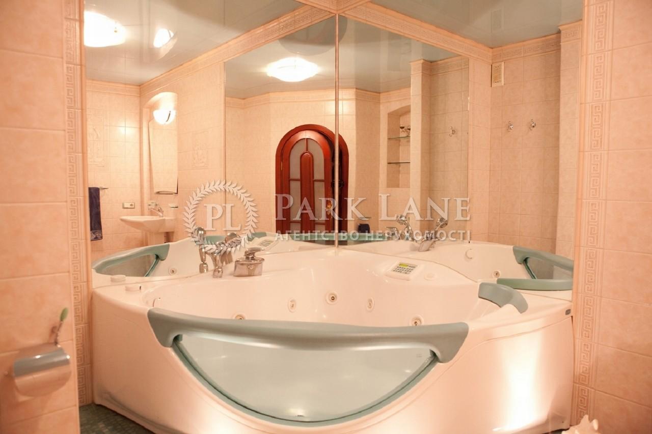 Квартира Бажана Николая просп., 36, Киев, B-60788 - Фото 14