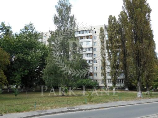 Квартира, Z-795343, 5