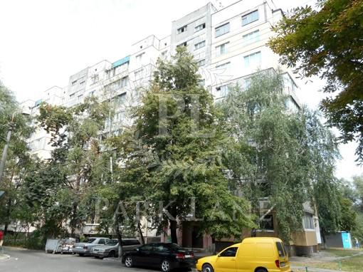 Квартира, Z-197819, 15а