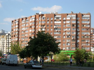 Квартира J-29299, Драгоманова, 17, Киев - Фото 2