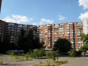 Квартира J-29299, Драгоманова, 17, Киев - Фото 5