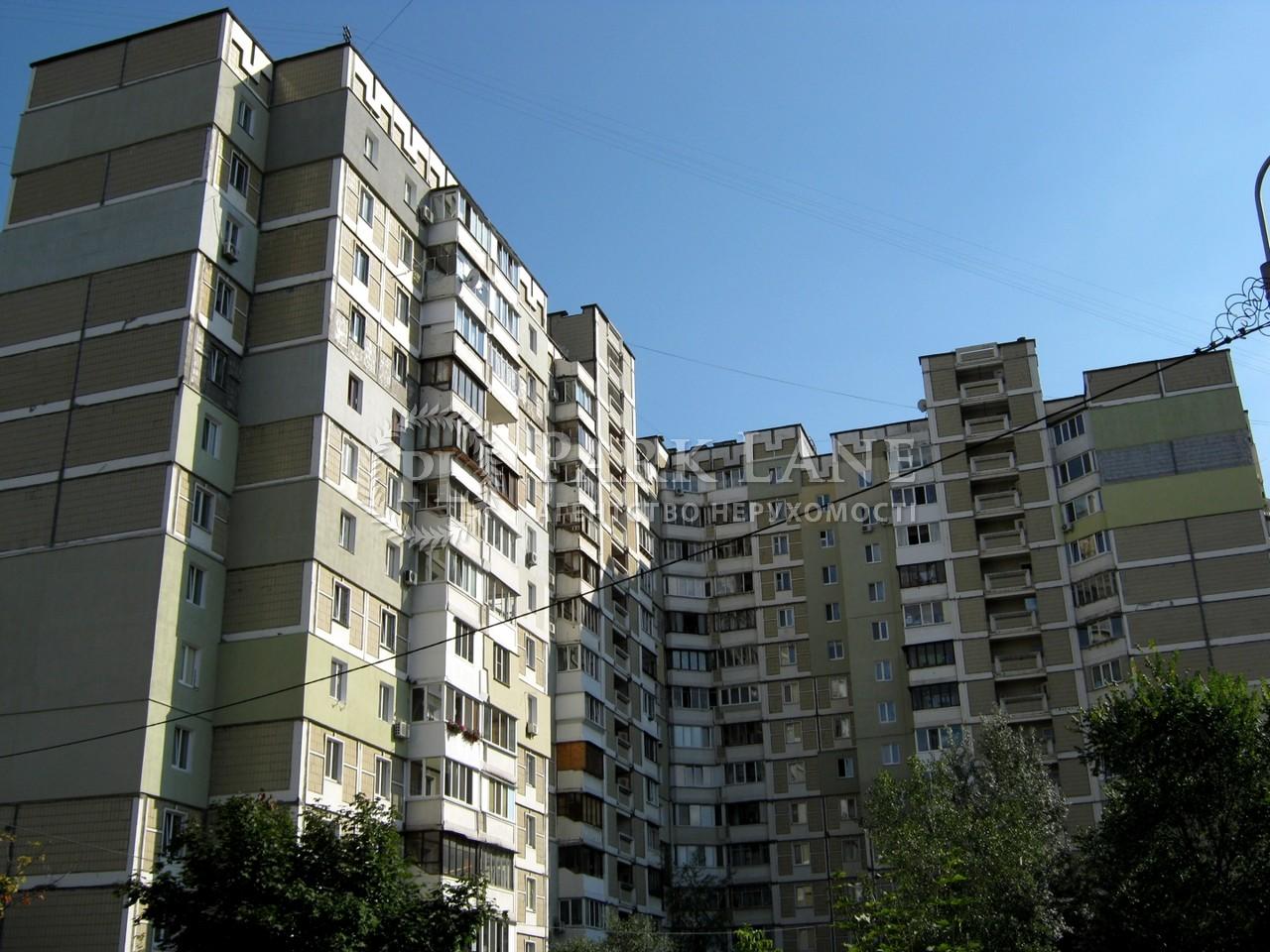 Квартира I-31931, Кошиця, 10/21, Київ - Фото 4