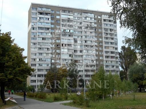Квартира, X-34859, 28