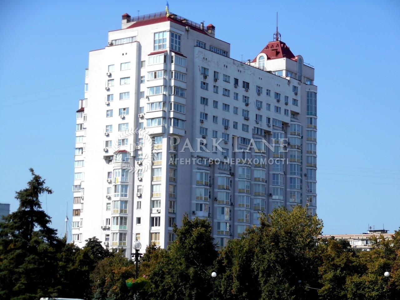 Квартира Оболонский просп., 22в, Киев, I-18079 - Фото 13