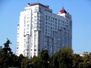 Квартира I-18079, Оболонский просп., 22в, Киев - Фото 4