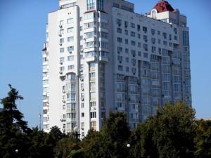 Квартира I-18079, Оболонский просп., 22в, Киев - Фото 5